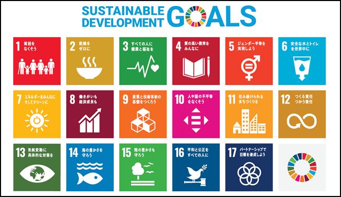 SDGsをもっと詳しく!ゴール1「貧困をなくそう」って?