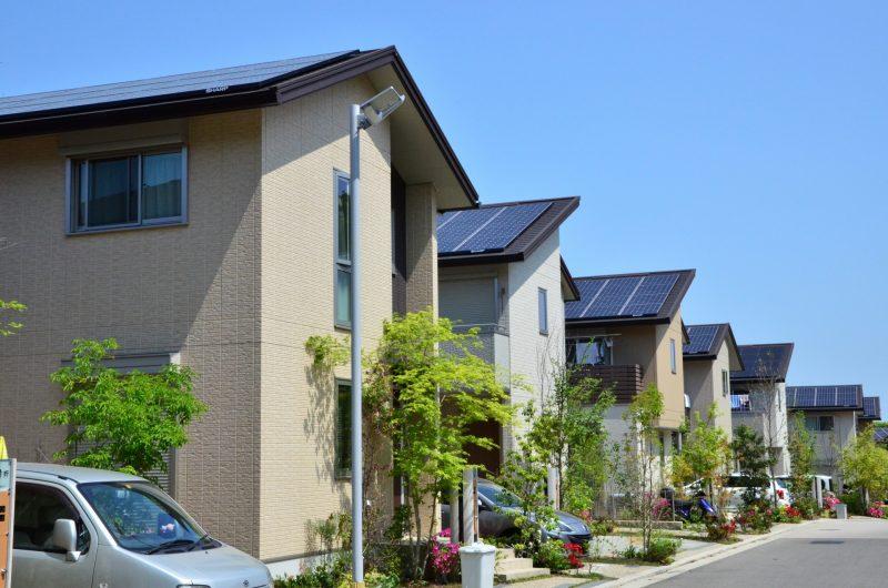 失敗しない太陽光発電3つのポイント「業者を呼ぶ前に!失敗しない簡単事前チェック」【前編】