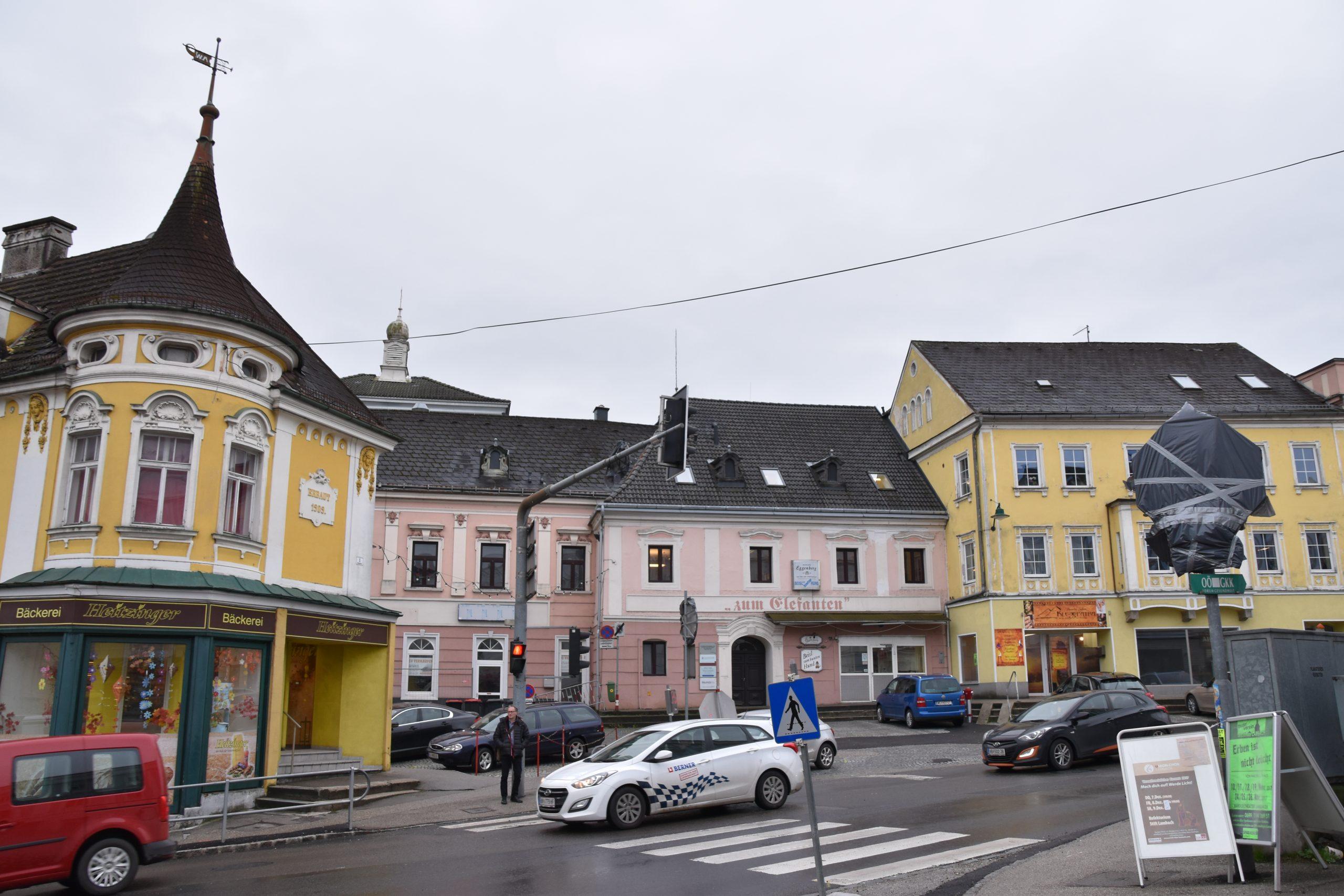 ドイツ・オーストリアでの住宅用太陽光発電の普及事例