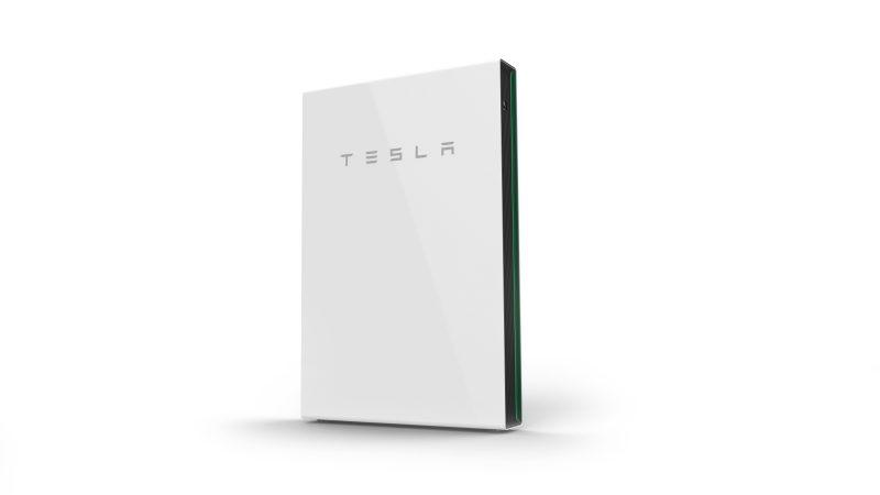 停電対策に!太陽光発電+家庭用蓄電池のある生活(導入編)