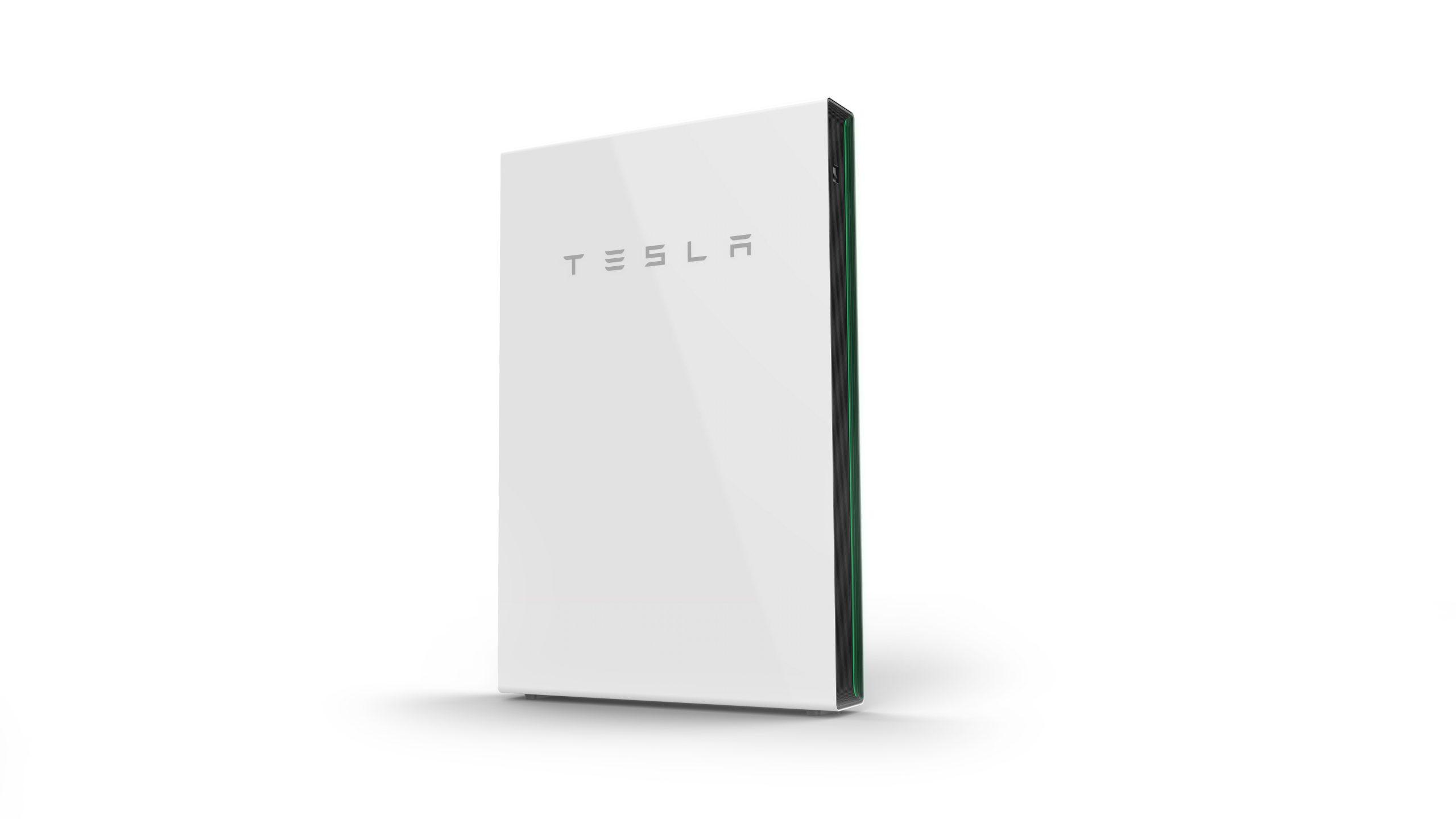 停電対策に!太陽光発電+家庭用蓄電池のある生活(運用編)
