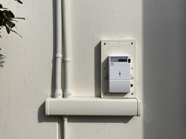 太陽光業者から生まれたスマートPVメーター
