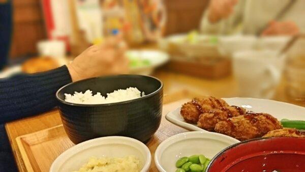 友達家族におすすめしたい横浜のおいしいお店(都筑・青葉区編)