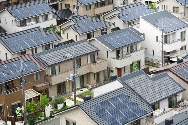 教えて!「太陽光発電+蓄電池」セットの導入は何がいいの?