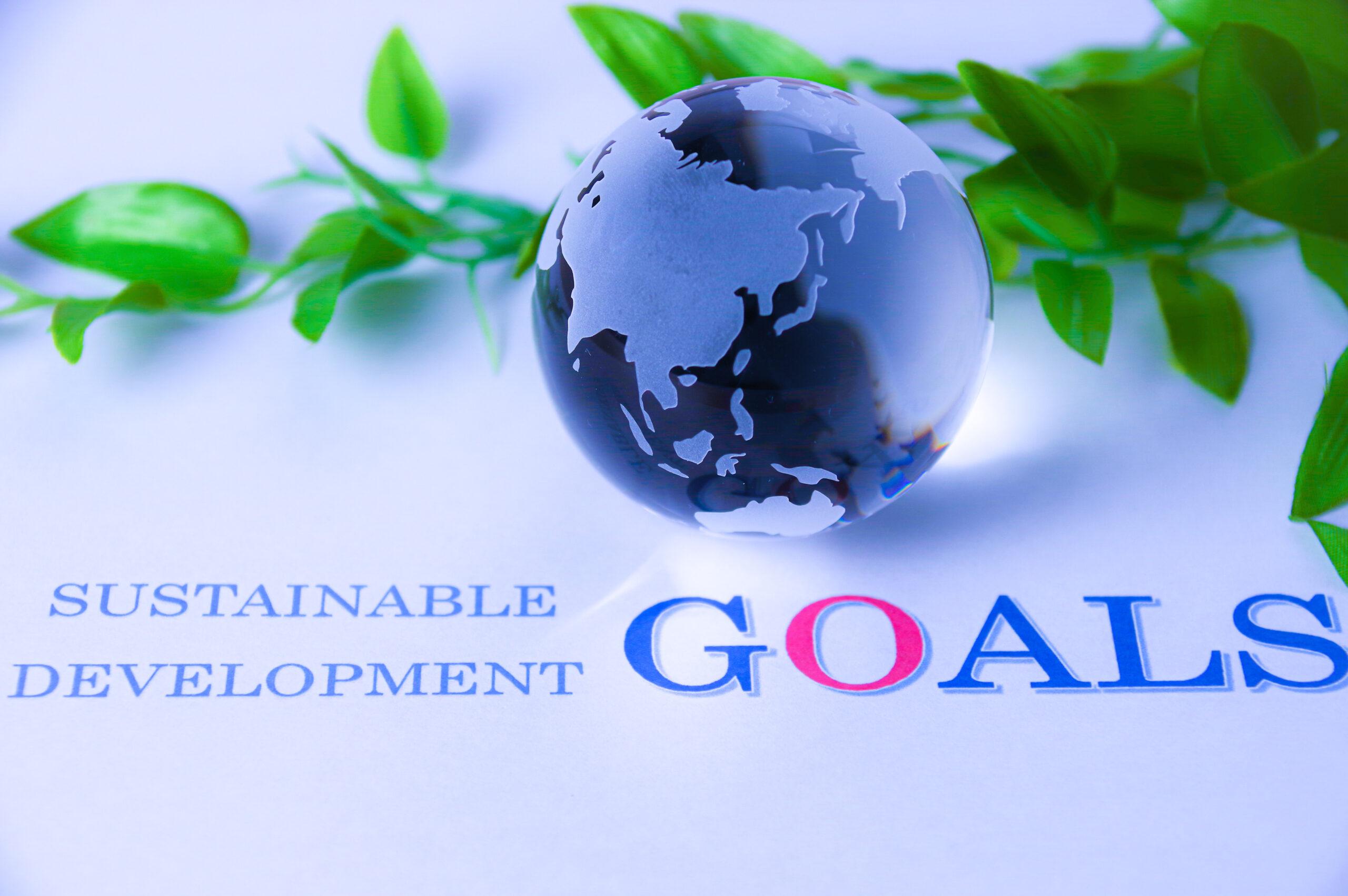 【CO2削減と光熱費削減を実現】補助金活用で工場や倉庫屋上に自家消費型太陽光発電設置のススメ
