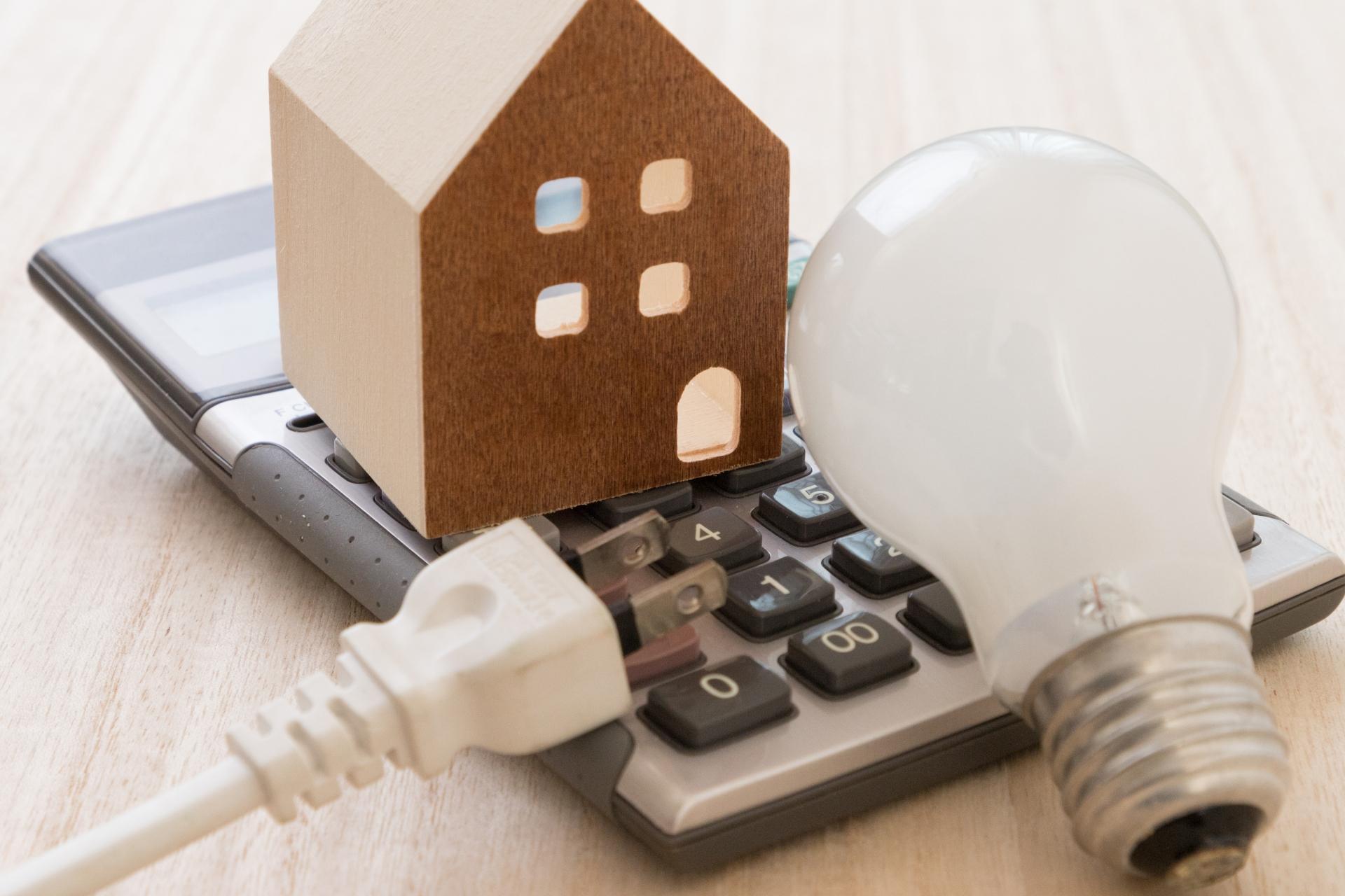 【第1種電気工事士が教える】電気の基礎知識と節約方法