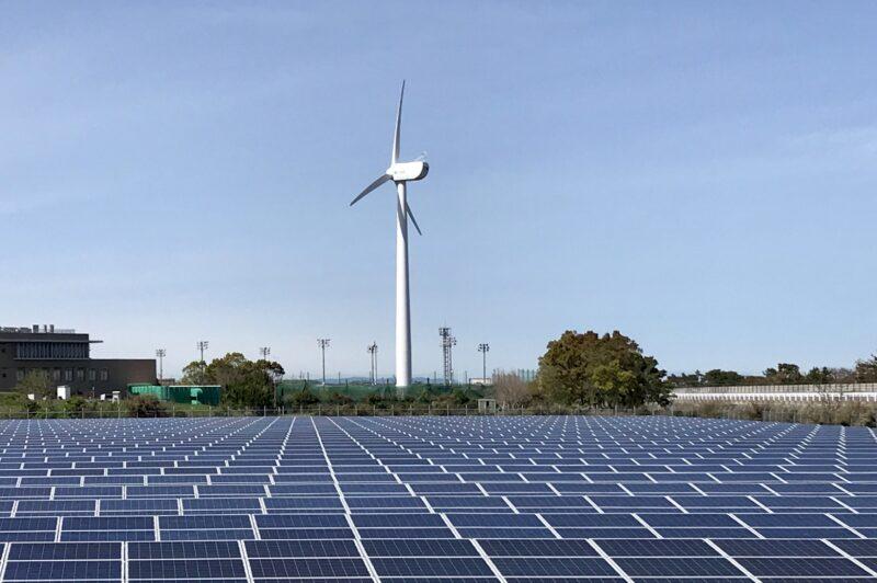 【脱炭素化を簡単に解説】密接に関係する環境問題と経済を徹底解剖!