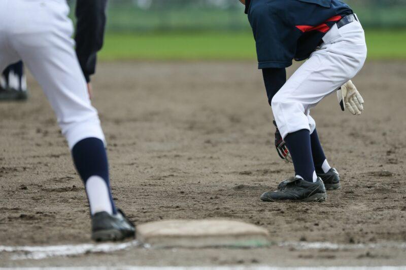 【週末の過ごし方に】おすすめしたい社会人からの「女子野球」!