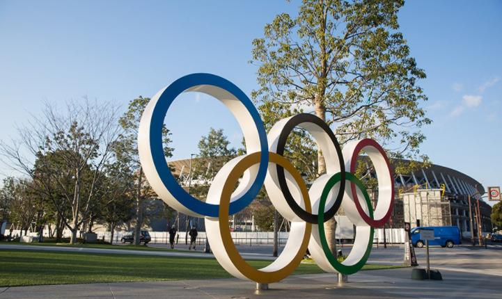 【神奈川県民必見!】東京2020オリンピック 県内競技の見どころまとめ