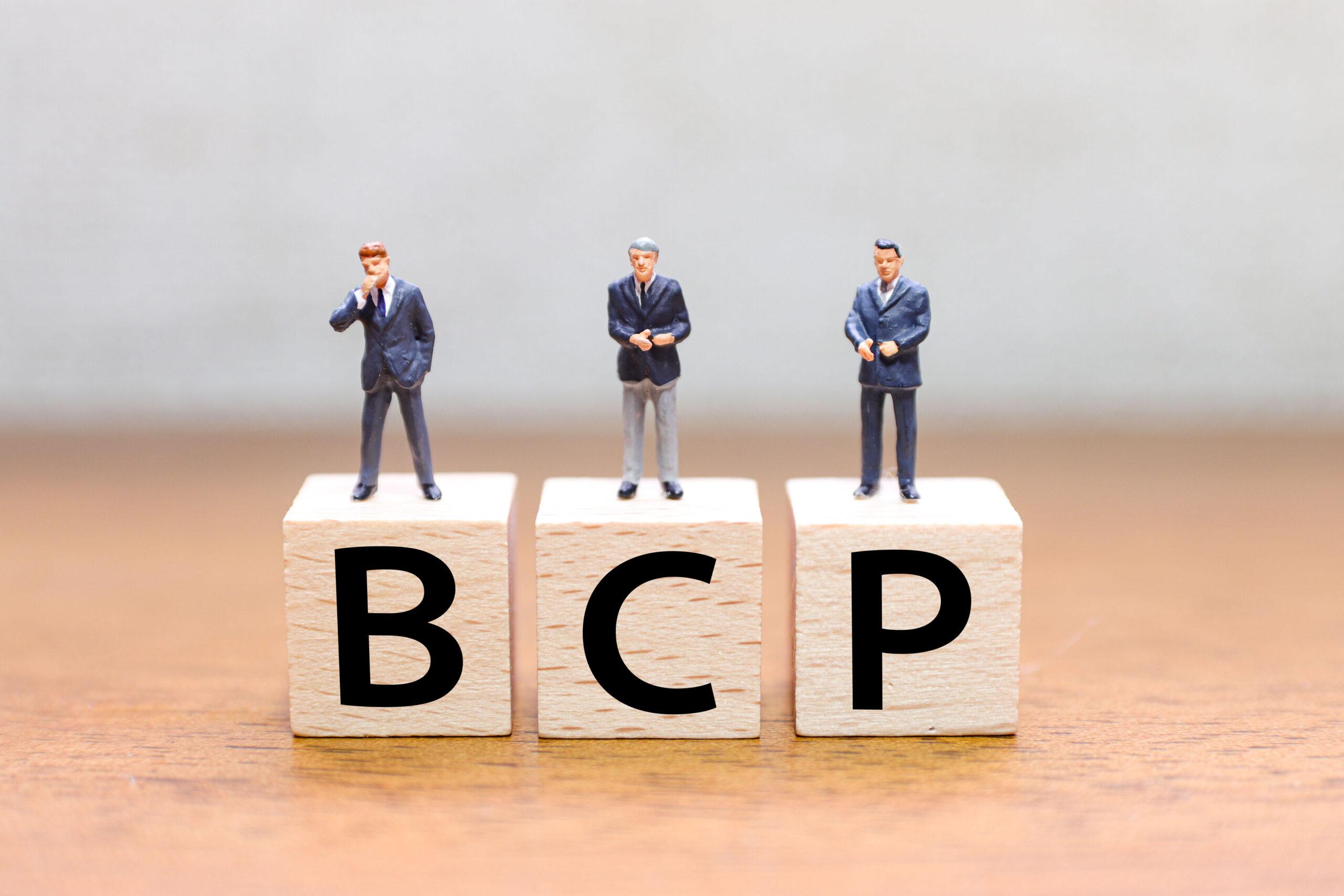 企業がすべきBCP(事業継続計画)とは?「太陽光発電と蓄電池」で事業継続
