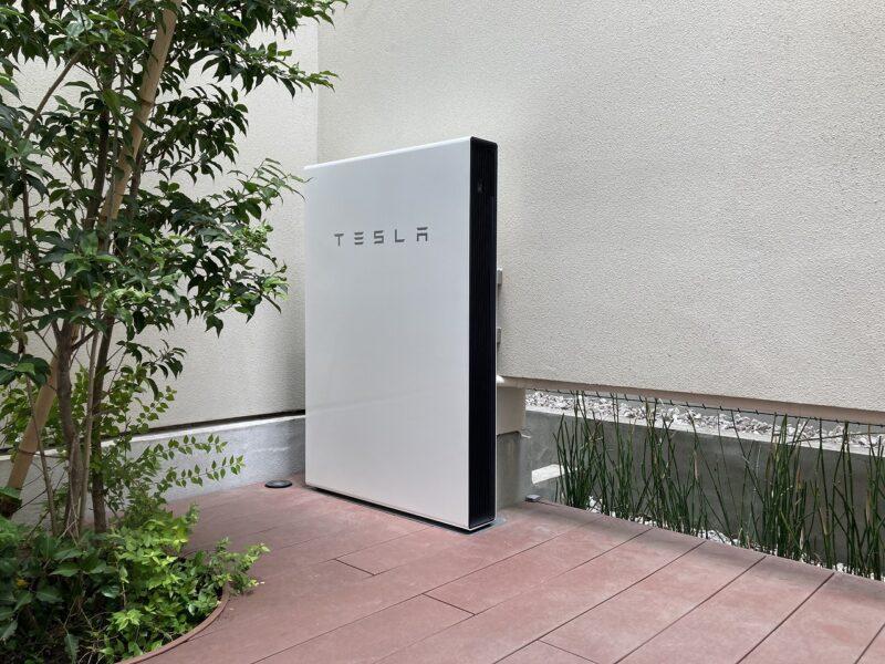 【家庭用蓄電池を比較】容量を表す単位キロワットアワーとは